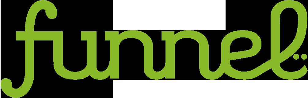 株式会社funnel